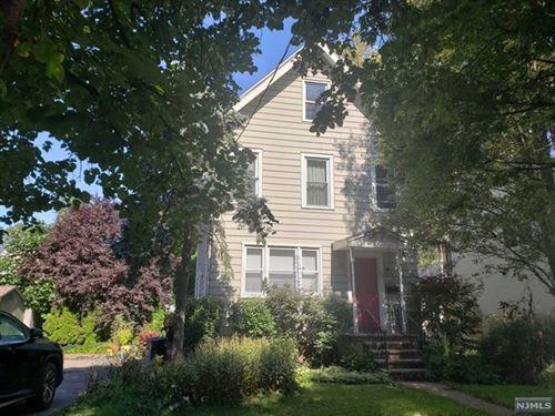 Photo of 15 Hazelwood Road, Bloomfield, NJ 07003 (MLS # 21041496)