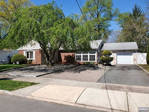 Photo of 939 Magnolia Avenue, River Edge, NJ 07661 (MLS # 20011497)