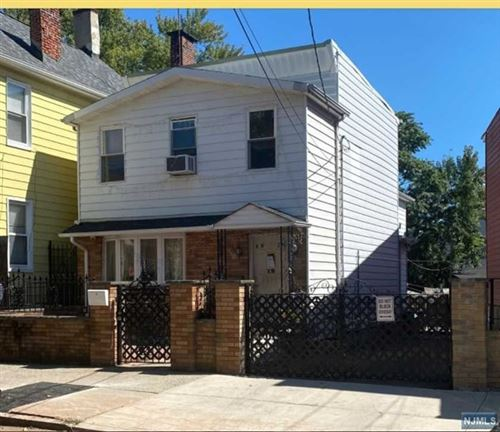 Photo of 69-71 Cutler Street, Newark, NJ 07104 (MLS # 20040499)