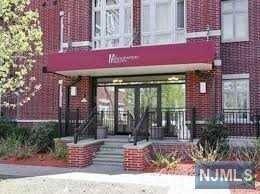 Photo of 4413 Riverview Avenue, Englewood, NJ 07631 (MLS # 20047500)