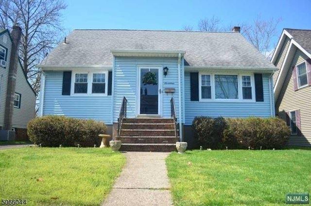 17 Hopson Avenue, Little Falls, NJ 07424 - MLS#: 21015500