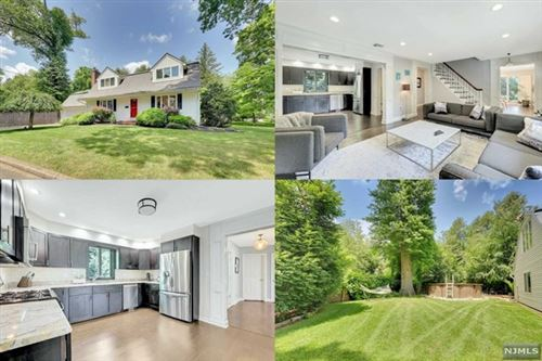 Photo of 19 Ryerson Place, Closter, NJ 07624 (MLS # 21030501)