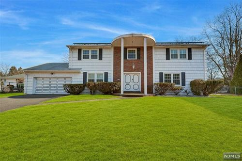 Photo of 256 University Way, Paramus, NJ 07652 (MLS # 20019504)