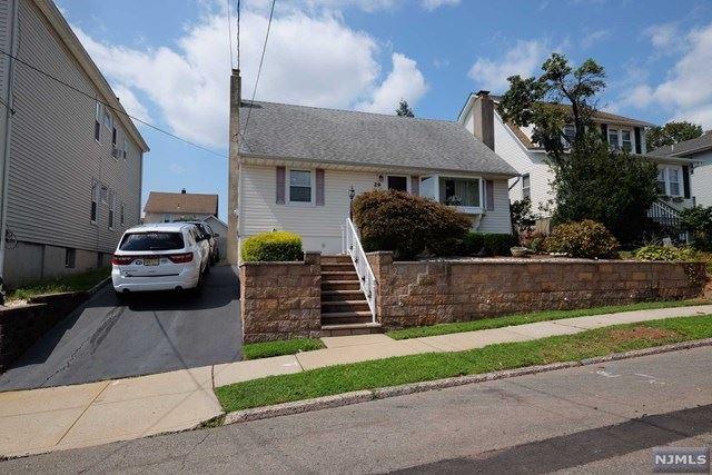 29 Williams Street, Garfield, NJ 07026 - #: 20035507