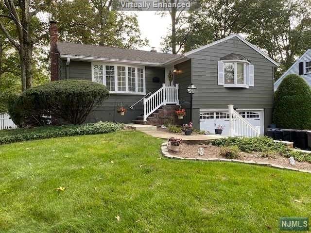 86 Moore Avenue, Waldwick, NJ 07463 - MLS#: 21039509