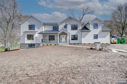 Photo of 2 Bona Court, Park Ridge, NJ 07656 (MLS # 20044511)