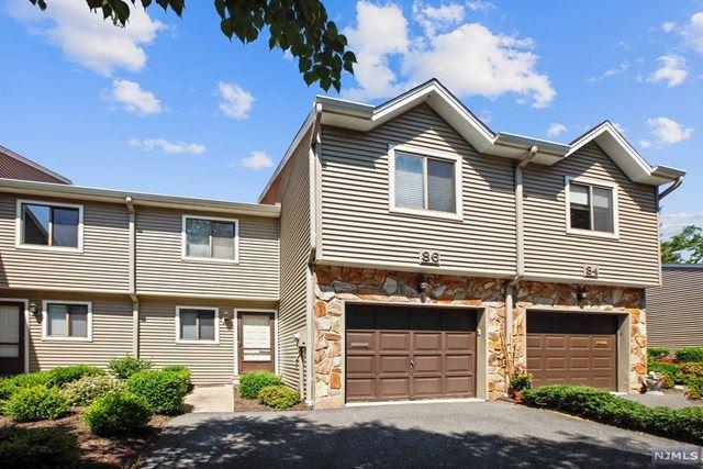 86 Herbert Terrace, West Orange, NJ 07052 - MLS#: 20021517