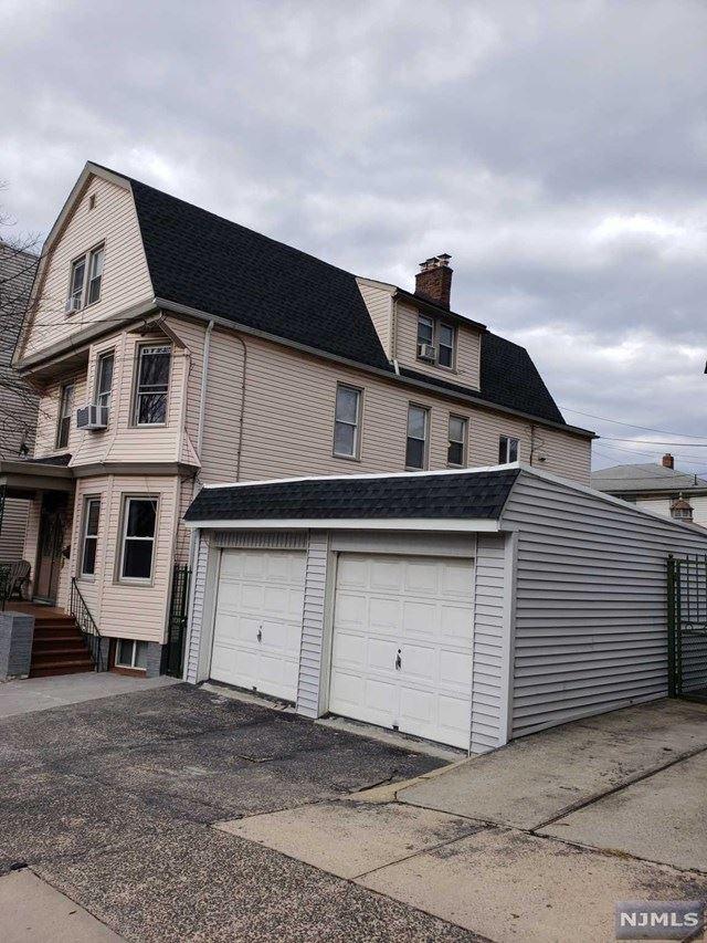 53 Woodland Avenue, Kearny, NJ 07032 - MLS#: 21000517