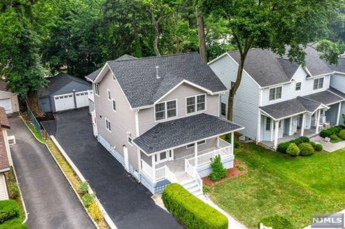 Photo of 234 Van Nostrand Avenue, Englewood, NJ 07631 (MLS # 20039519)