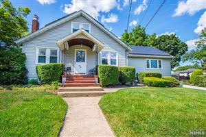 Photo of 58 Larch Avenue, Dumont, NJ 07628 (MLS # 1931522)
