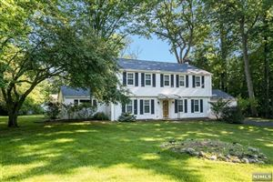Photo of 770 Drake Lane, River Vale, NJ 07675 (MLS # 1902523)
