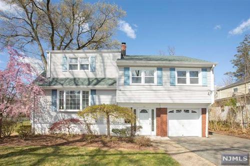 Photo of 158 Lenox Avenue, New Milford, NJ 07646 (MLS # 20013523)