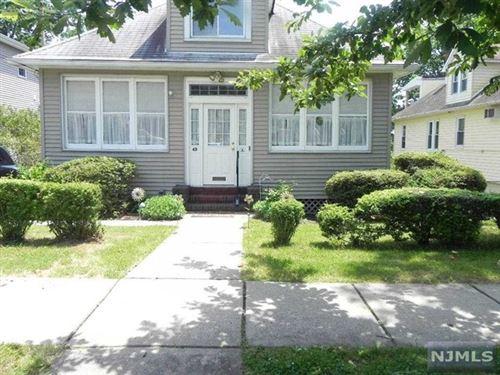 Photo of 107 Overpeck Avenue, Ridgefield Park, NJ 07660 (MLS # 21014523)