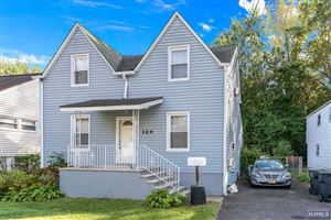 Photo of 124 Phelps Avenue, Bergenfield, NJ 07621 (MLS # 1945526)