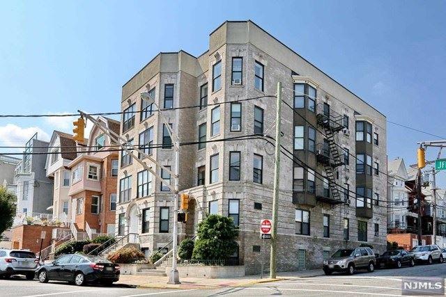 963-965 Boulevard East #2-1, Weehawken, NJ 07086 - MLS#: 20024526