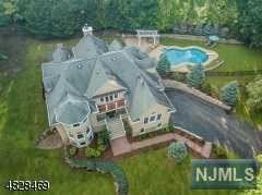 935A County Road 517, Independence Township, NJ 07840 - MLS#: 20009527