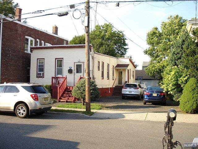 59 Home Place, Lodi, NJ 07644 - MLS#: 20030527
