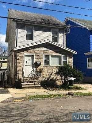 Photo of 300 Smith Street, Newark, NJ 07106 (MLS # 20032528)