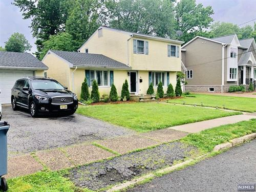 Photo of 56 Merritt Avenue, Cresskill, NJ 07626 (MLS # 20050528)