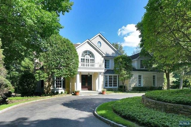 7 Stafford Place, Montville Township, NJ 07082 - #: 20028528