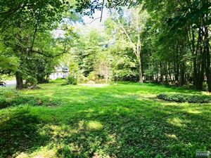 Photo of 59 West Street, Closter, NJ 07624 (MLS # 1911531)
