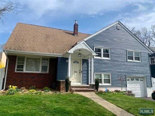 Photo of 837 Barbara Drive, Teaneck, NJ 07666 (MLS # 21012535)