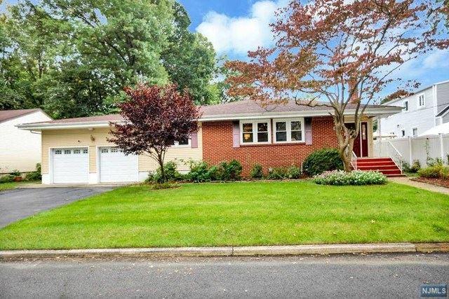 70 East Englewood Avenue, Bergenfield, NJ 07621 - MLS#: 21040537