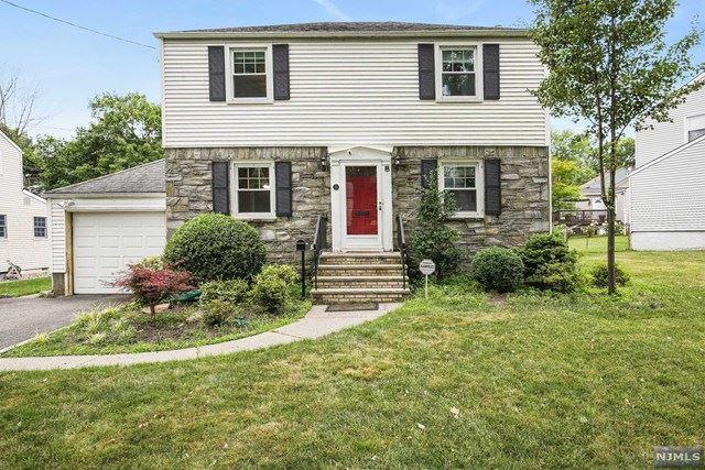 13 Yorktown Terrace, Livingston Township, NJ 07039 - #: 20027538