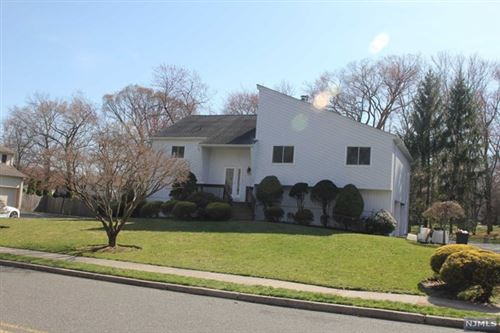 Photo of 130 South Avenue, Norwood, NJ 07648 (MLS # 20012540)
