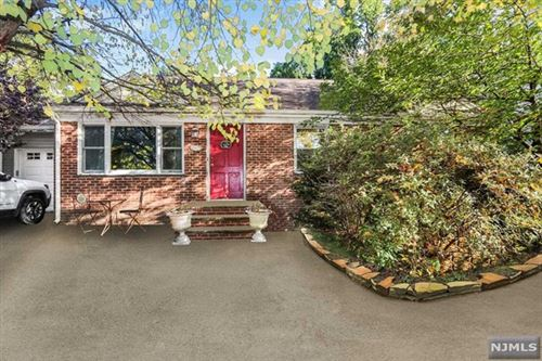 Photo of 260 Atlantic Street, Oradell, NJ 07649 (MLS # 21003540)