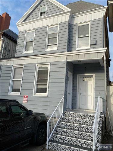 Photo of 818 15th Street, Union City, NJ 07087 (MLS # 21005541)