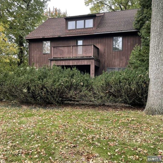 93 Tracey Place, Englewood, NJ 07631 - #: 21042542