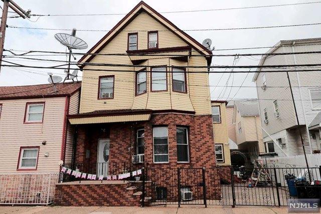 70-72 Clover Street, Newark, NJ 07105 - MLS#: 21034543
