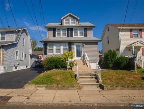Photo of 7 Blauvelt Avenue, Bergenfield, NJ 07621 (MLS # 20025544)