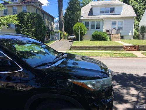 Photo of 683 Maple Avenue, Ridgefield, NJ 07657 (MLS # 21027544)