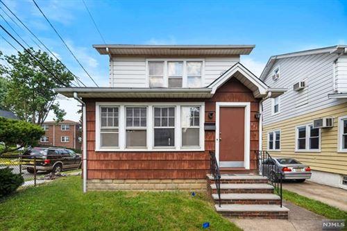 Photo of 391 Pleasant Avenue, Cliffside Park, NJ 07010 (MLS # 21037544)