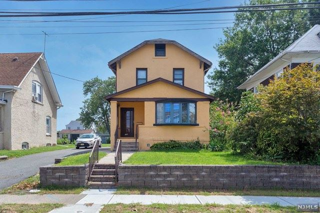 130 Humboldt Street, East Rutherford, NJ 07073 - MLS#: 20034544