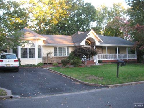 Photo of 408 Eric Lane, Northvale, NJ 07647 (MLS # 20042545)