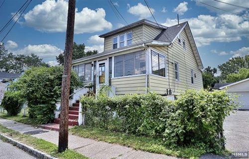 Photo of 184 2nd Street, Englewood, NJ 07631 (MLS # 21039545)