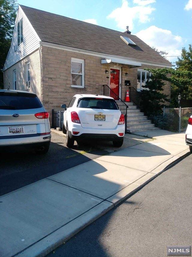 131 Cedar Street, Cliffside Park, NJ 07010 - #: 20029545