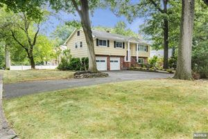 Photo of 56 Forest Avenue, Oradell, NJ 07649 (MLS # 1945551)