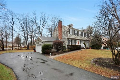 Photo of 147 Ridge Road, Wyckoff, NJ 07481 (MLS # 20006552)