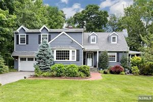 Photo of 10 Glendale Road, Park Ridge, NJ 07656 (MLS # 1933553)