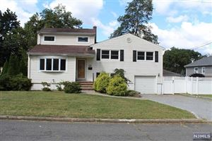 Photo of 44 Valley Brook Drive, Emerson, NJ 07630 (MLS # 1944553)