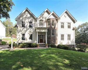 Photo of 660 Soldier Hill Road, Oradell, NJ 07649 (MLS # 1944554)