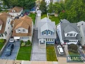 Photo of 1219 82nd Street, North Bergen, NJ 07047 (MLS # 21036555)