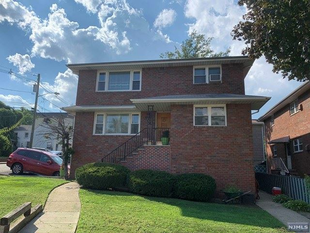 1637 John Street, Fort Lee, NJ 07024 - MLS#: 21013555