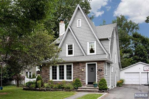 Photo of 575 Shelton Road, Ridgewood Village, NJ 07450 (MLS # 20032558)