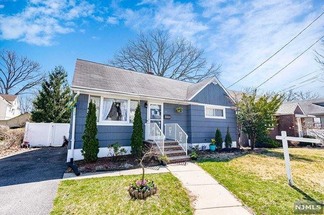 40 Colling Avenue, Rochelle Park, NJ 07662 - MLS#: 21011559
