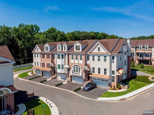 Photo of 502 Premier Way #502, Montvale, NJ 07645 (MLS # 20015560)